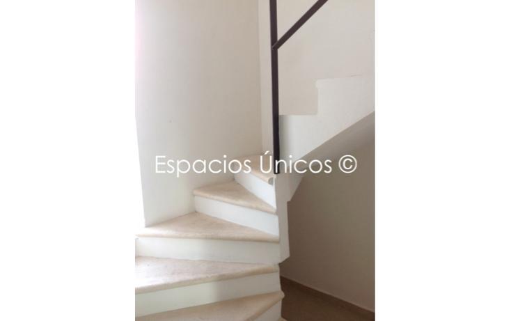 Foto de casa en venta en  , playa diamante, acapulco de ju?rez, guerrero, 1481405 No. 11