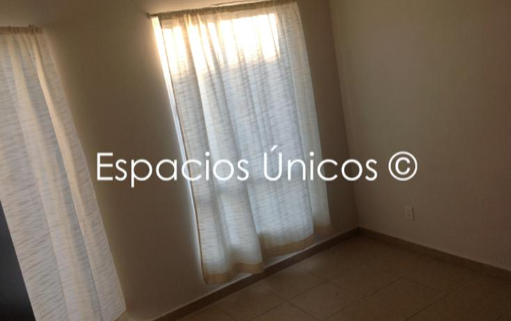 Foto de casa en venta en  , playa diamante, acapulco de ju?rez, guerrero, 1481405 No. 12