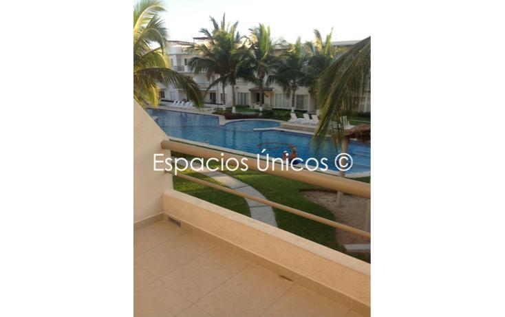 Foto de casa en venta en  , playa diamante, acapulco de ju?rez, guerrero, 1481405 No. 13