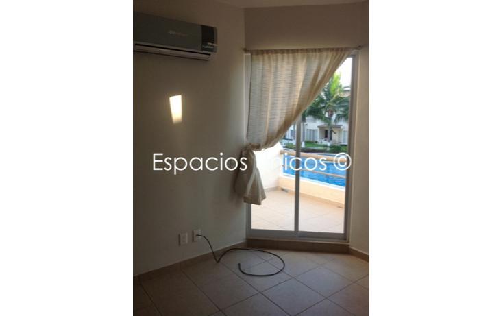 Foto de casa en venta en  , playa diamante, acapulco de ju?rez, guerrero, 1481405 No. 15