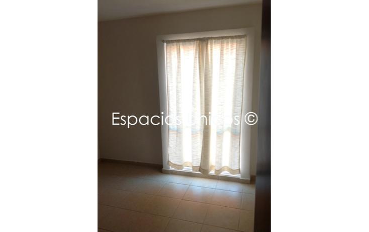 Foto de casa en venta en  , playa diamante, acapulco de ju?rez, guerrero, 1481405 No. 16