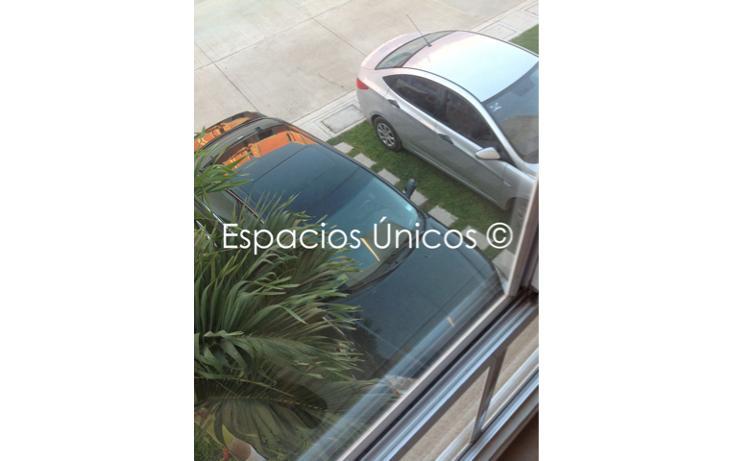 Foto de casa en venta en  , playa diamante, acapulco de ju?rez, guerrero, 1481405 No. 17