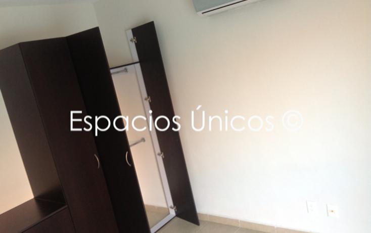 Foto de casa en venta en  , playa diamante, acapulco de juárez, guerrero, 1481405 No. 18