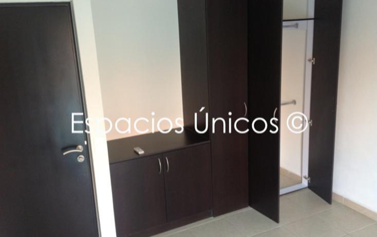 Foto de casa en venta en  , playa diamante, acapulco de ju?rez, guerrero, 1481405 No. 19