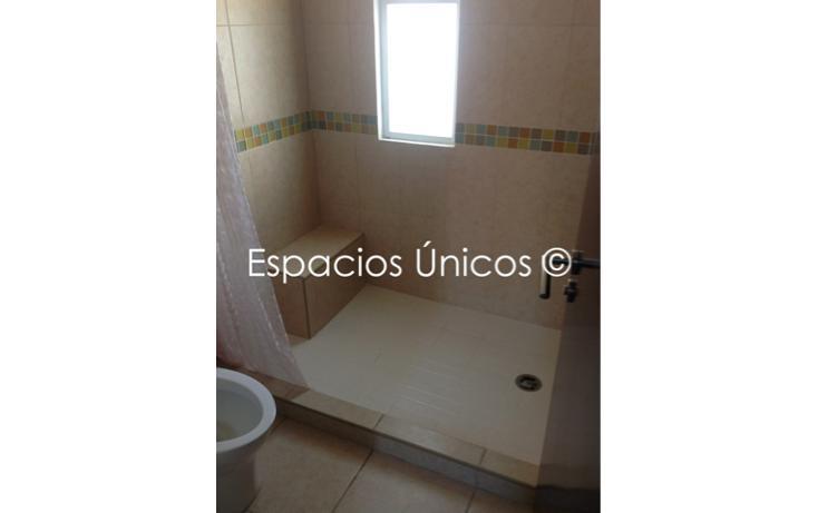 Foto de casa en venta en  , playa diamante, acapulco de ju?rez, guerrero, 1481405 No. 20