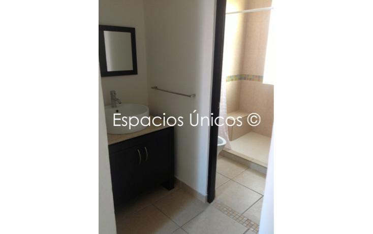 Foto de casa en venta en  , playa diamante, acapulco de ju?rez, guerrero, 1481405 No. 21