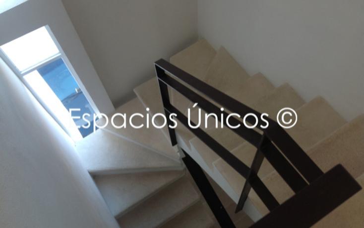 Foto de casa en venta en  , playa diamante, acapulco de ju?rez, guerrero, 1481405 No. 22