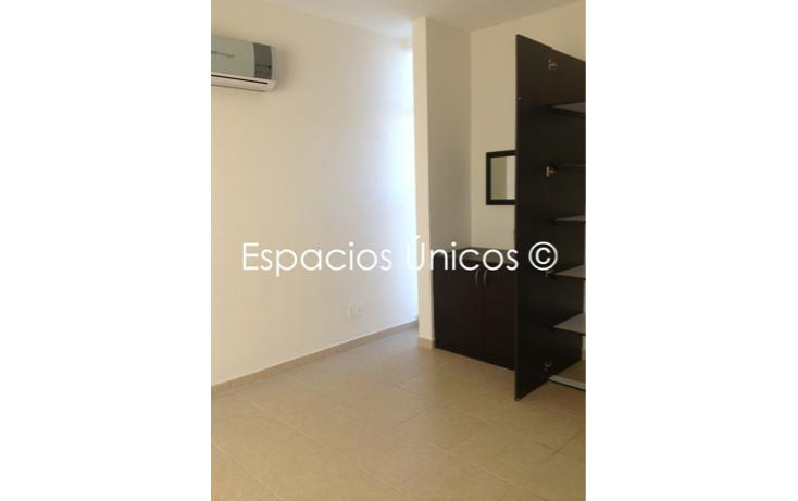 Foto de casa en venta en  , playa diamante, acapulco de ju?rez, guerrero, 1481405 No. 23