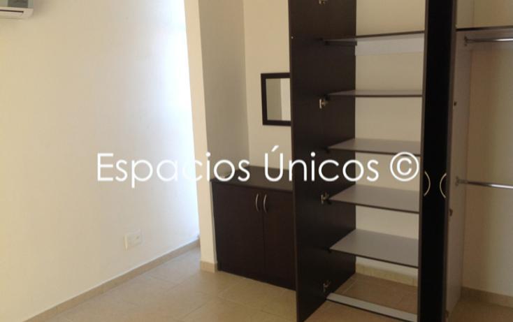 Foto de casa en venta en  , playa diamante, acapulco de ju?rez, guerrero, 1481405 No. 24