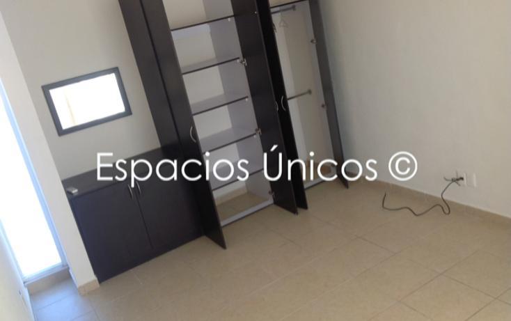 Foto de casa en venta en  , playa diamante, acapulco de ju?rez, guerrero, 1481405 No. 25