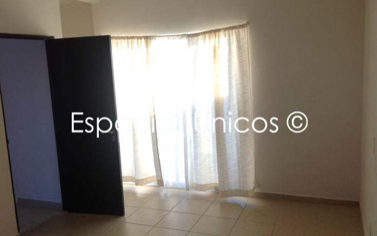Foto de casa en venta en  , playa diamante, acapulco de ju?rez, guerrero, 1481405 No. 26