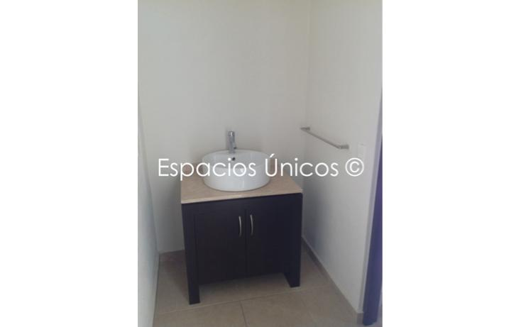 Foto de casa en venta en  , playa diamante, acapulco de ju?rez, guerrero, 1481405 No. 27