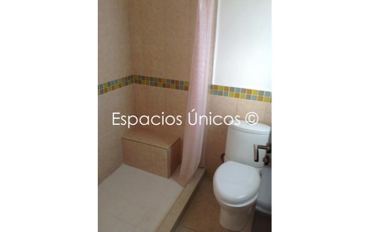 Foto de casa en venta en  , playa diamante, acapulco de ju?rez, guerrero, 1481405 No. 28