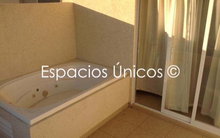 Foto de casa en venta en  , playa diamante, acapulco de ju?rez, guerrero, 1481405 No. 29