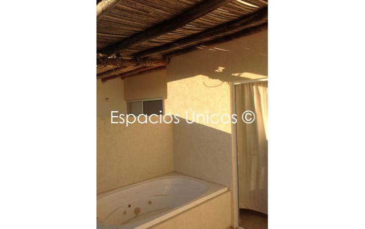 Foto de casa en venta en  , playa diamante, acapulco de ju?rez, guerrero, 1481405 No. 30
