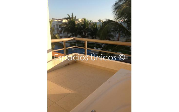 Foto de casa en venta en  , playa diamante, acapulco de ju?rez, guerrero, 1481405 No. 31