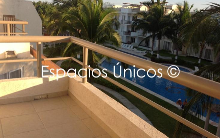 Foto de casa en venta en  , playa diamante, acapulco de juárez, guerrero, 1481405 No. 32