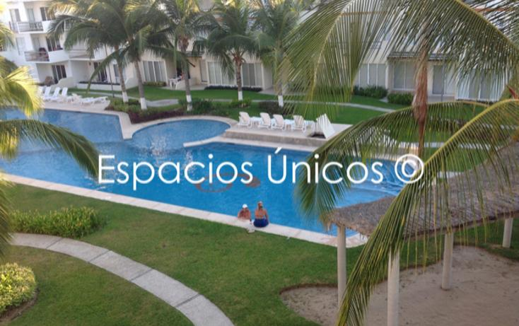 Foto de casa en venta en  , playa diamante, acapulco de ju?rez, guerrero, 1481405 No. 33