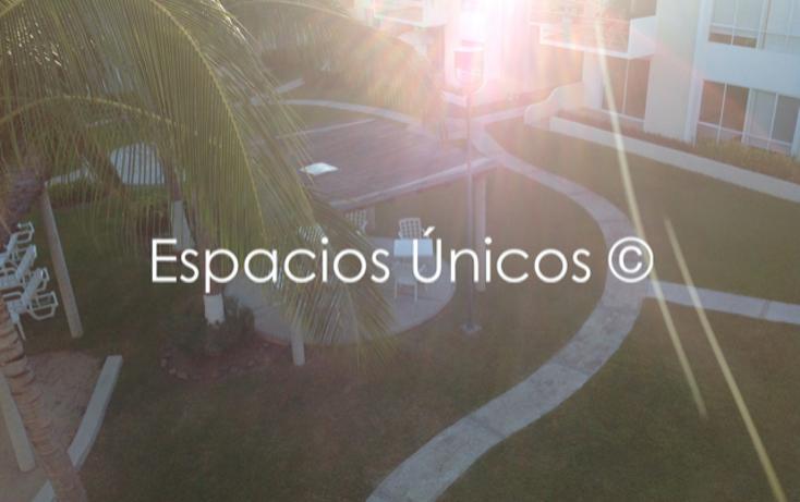 Foto de casa en venta en  , playa diamante, acapulco de ju?rez, guerrero, 1481405 No. 34