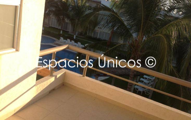 Foto de casa en venta en  , playa diamante, acapulco de ju?rez, guerrero, 1481405 No. 36