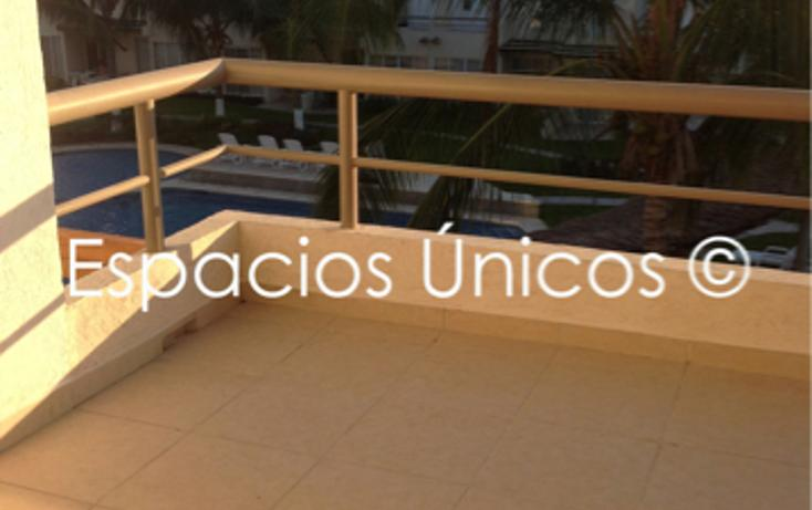 Foto de casa en venta en  , playa diamante, acapulco de juárez, guerrero, 1481405 No. 37