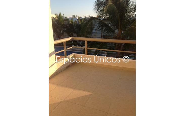 Foto de casa en venta en  , playa diamante, acapulco de ju?rez, guerrero, 1481405 No. 37