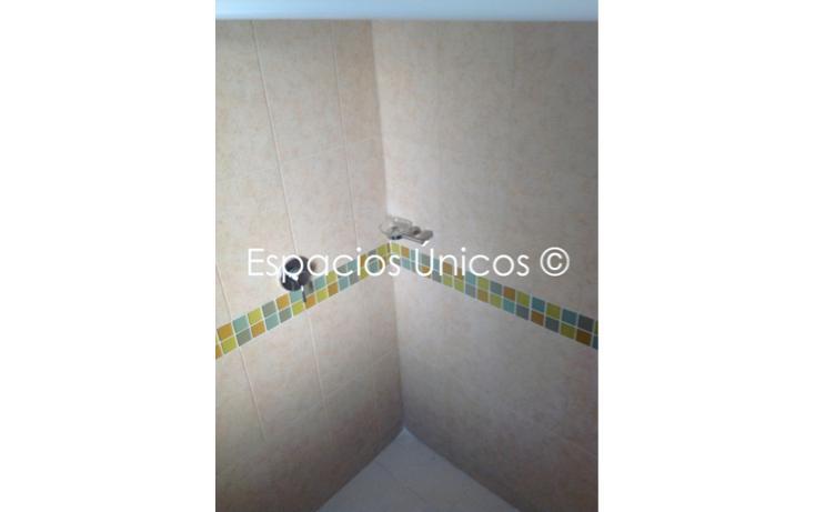 Foto de casa en venta en  , playa diamante, acapulco de ju?rez, guerrero, 1481405 No. 38