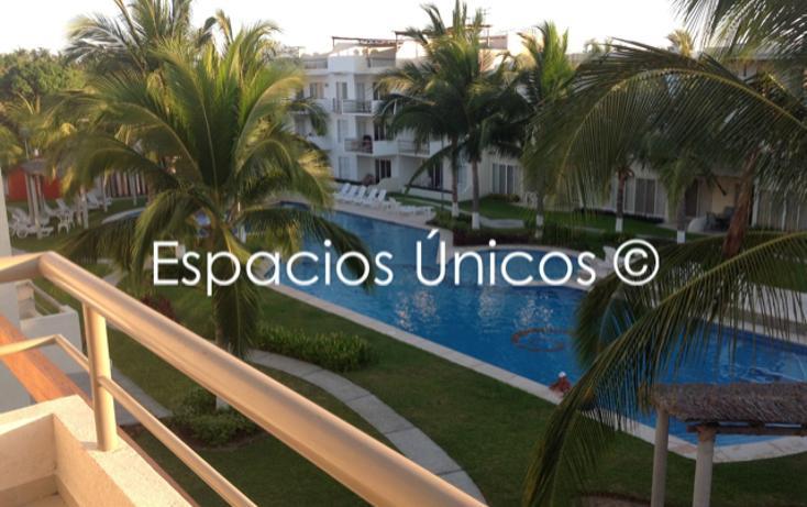 Foto de casa en venta en  , playa diamante, acapulco de juárez, guerrero, 1481405 No. 39