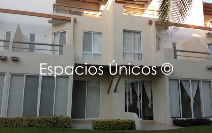 Foto de casa en venta en  , playa diamante, acapulco de ju?rez, guerrero, 1481405 No. 41
