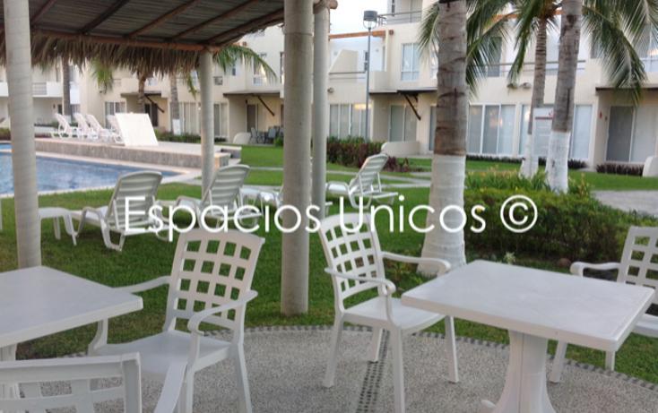Foto de casa en venta en  , playa diamante, acapulco de ju?rez, guerrero, 1481405 No. 42