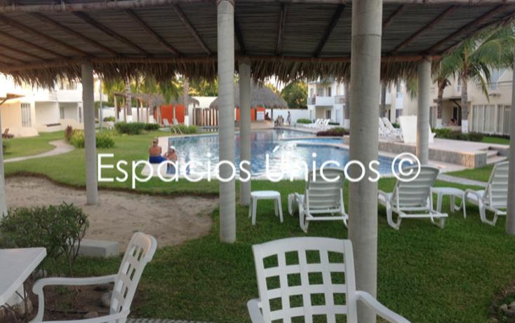 Foto de casa en venta en  , playa diamante, acapulco de ju?rez, guerrero, 1481405 No. 43