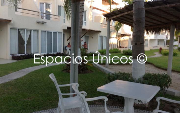Foto de casa en venta en  , playa diamante, acapulco de juárez, guerrero, 1481405 No. 44