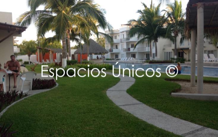 Foto de casa en venta en  , playa diamante, acapulco de ju?rez, guerrero, 1481405 No. 45