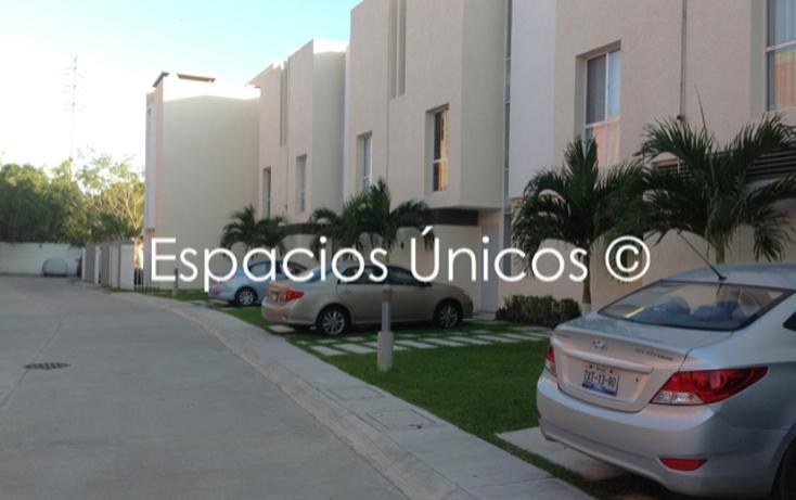 Foto de casa en venta en  , playa diamante, acapulco de ju?rez, guerrero, 1481405 No. 46