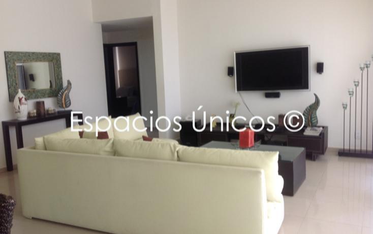Foto de departamento en renta en  , playa diamante, acapulco de juárez, guerrero, 1481407 No. 02