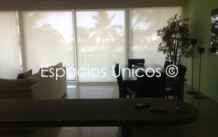 Foto de departamento en renta en  , playa diamante, acapulco de juárez, guerrero, 1481407 No. 03