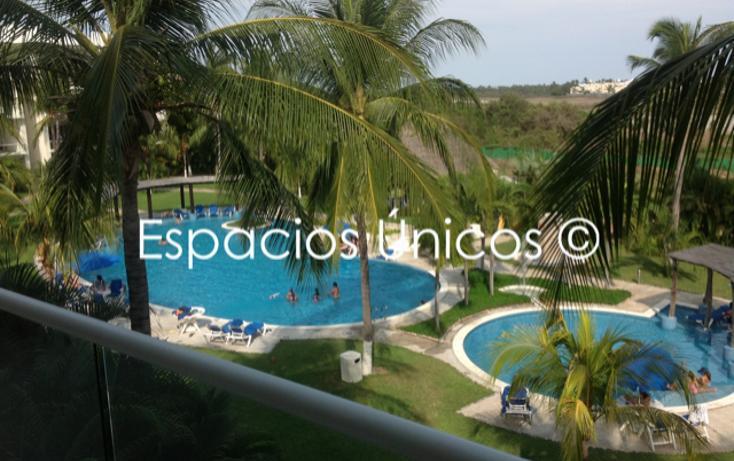 Foto de departamento en renta en  , playa diamante, acapulco de juárez, guerrero, 1481407 No. 05