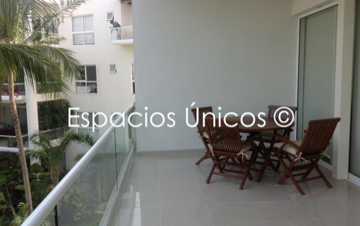 Foto de departamento en renta en  , playa diamante, acapulco de juárez, guerrero, 1481407 No. 06
