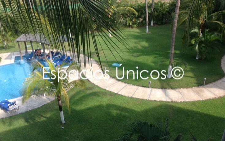 Foto de departamento en renta en  , playa diamante, acapulco de juárez, guerrero, 1481407 No. 07
