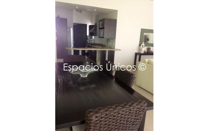 Foto de departamento en renta en  , playa diamante, acapulco de juárez, guerrero, 1481407 No. 08