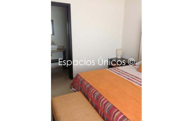 Foto de departamento en renta en  , playa diamante, acapulco de juárez, guerrero, 1481407 No. 12