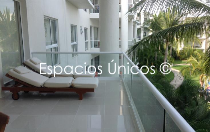 Foto de departamento en renta en  , playa diamante, acapulco de juárez, guerrero, 1481407 No. 14