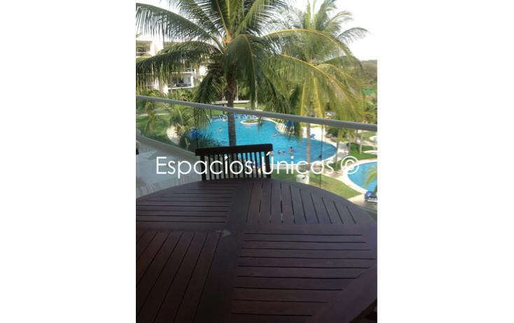 Foto de departamento en renta en  , playa diamante, acapulco de juárez, guerrero, 1481407 No. 15