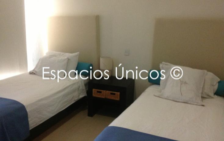 Foto de departamento en renta en  , playa diamante, acapulco de juárez, guerrero, 1481407 No. 17