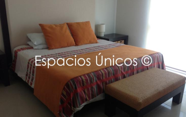 Foto de departamento en renta en  , playa diamante, acapulco de juárez, guerrero, 1481407 No. 21