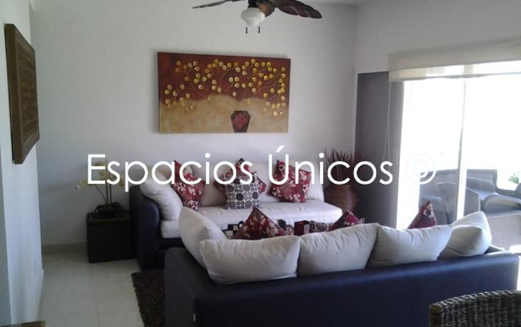 Foto de casa en venta en  , playa diamante, acapulco de juárez, guerrero, 1481411 No. 02