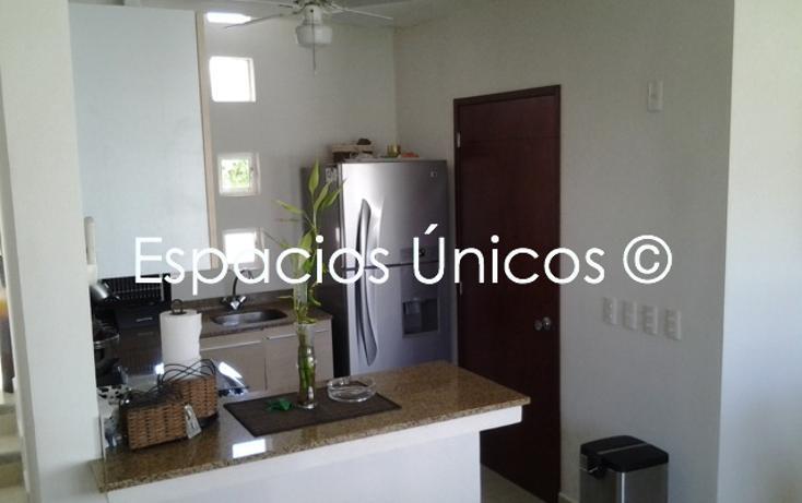 Foto de casa en venta en  , playa diamante, acapulco de juárez, guerrero, 1481411 No. 04