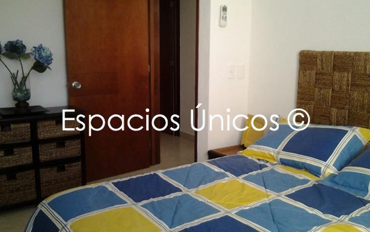 Foto de casa en venta en  , playa diamante, acapulco de juárez, guerrero, 1481411 No. 05
