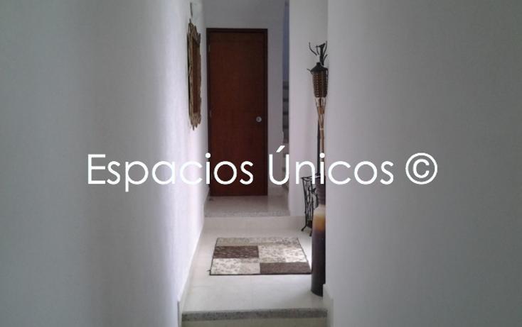 Foto de casa en venta en  , playa diamante, acapulco de juárez, guerrero, 1481411 No. 06