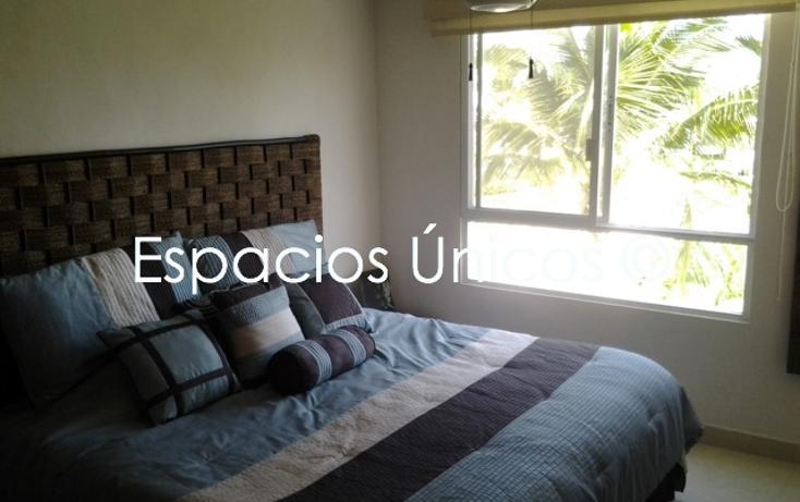 Foto de casa en venta en  , playa diamante, acapulco de juárez, guerrero, 1481411 No. 07